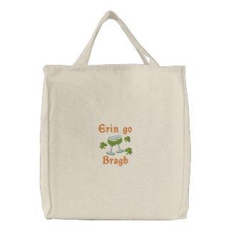 Erin go Bragh Bag
