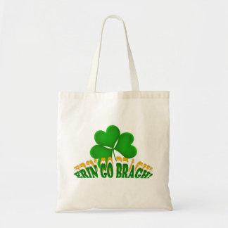 Erin Go Bragh! Bag