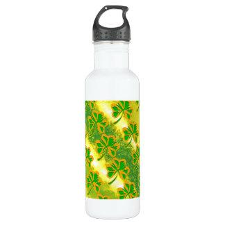 Erin Go Bragh, Saint Paddy's Fun 710 Ml Water Bottle