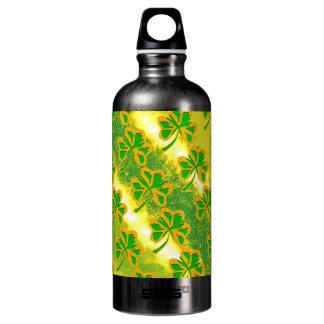 Erin Go Bragh, Saint Paddy's Fun SIGG Traveller 0.6L Water Bottle