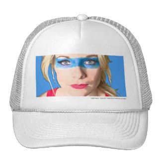 Erin Hat