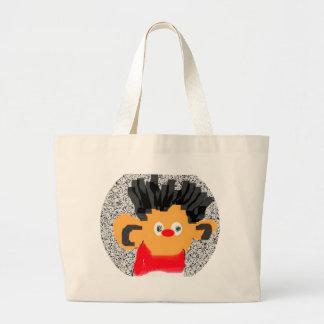 Erine Tote Bags