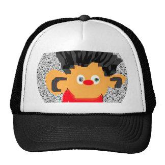 Erine Hats