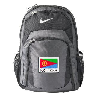 Eritrea Backpack