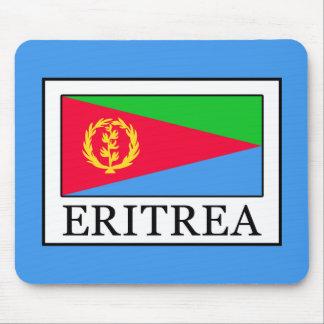 Eritrea Mouse Mat