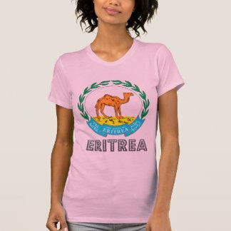 Eritrean Emblem T-Shirt