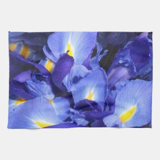 Ermengarde Tea Towel
