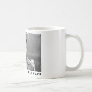 Ernesto Che Guevara Coffee Mug