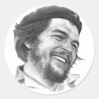"""Ernesto """"Che"""" Guevara Stickers"""