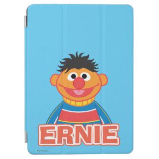 Ernie Classic Style iPad Air Cover