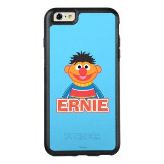 Ernie Classic Style OtterBox iPhone 6/6s Plus Case
