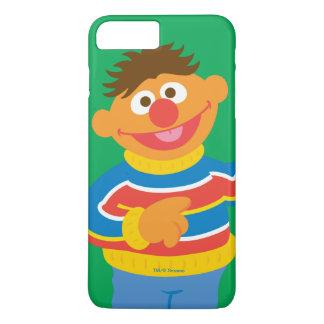 Ernie Graphic iPhone 8 Plus/7 Plus Case