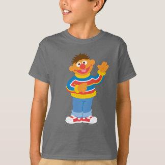 Ernie Graphic T-Shirt