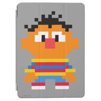 Ernie Pixel Art iPad Air Cover