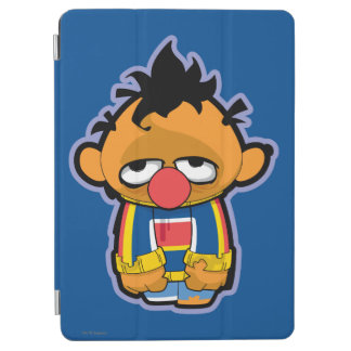 Ernie Zombie iPad Air Cover