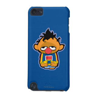Ernie Zombie iPod Touch (5th Generation) Cover
