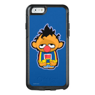Ernie Zombie OtterBox iPhone 6/6s Case