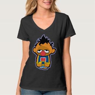 Ernie Zombie T-Shirt