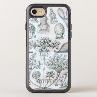 Ernst Haeckel Ciliata Otterbox Case