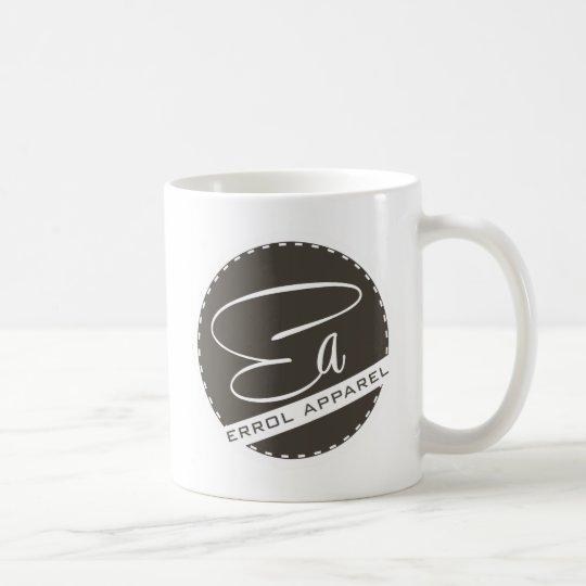 Errol Apparel Coffee Mug