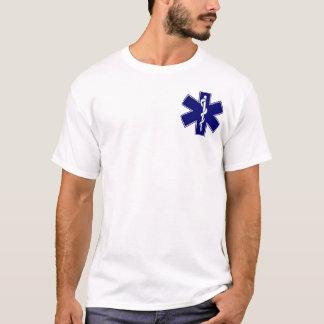 ERT Diver 2 T-Shirt