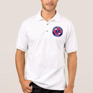 958f43c2 Rescue Golf Polo Shirts   Zazzle.co.uk