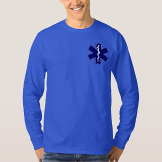 ERT Diver Apparel Shirts