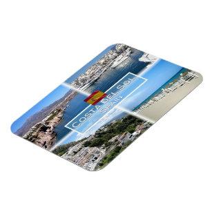 ES Costa del Sol - Nerja - Puerto Banus - Marbella Magnet