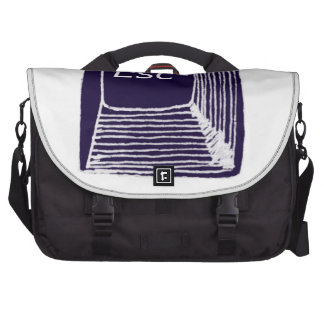 esc bags for laptop