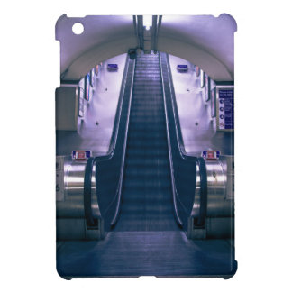 Escalator iPad Mini Cases