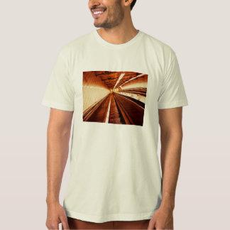 Escalator Vision T-Shirt