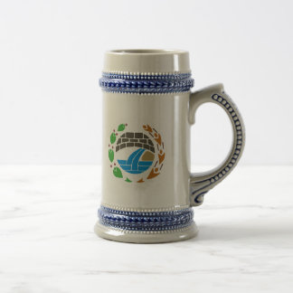 Escaldes Engordany Andorra Coffee Mug