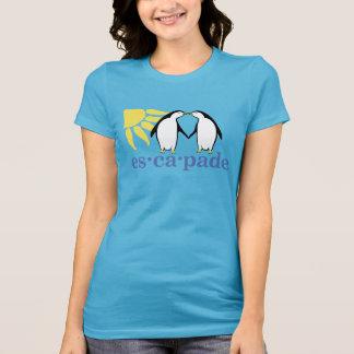 Escapade Logo Shirt