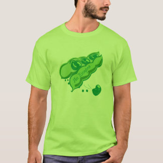 Escapea T-Shirt