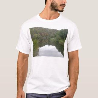 Esch sur Sûre, Luxembourg T-Shirt