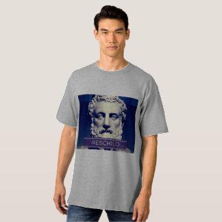 Eschilo t-shirt