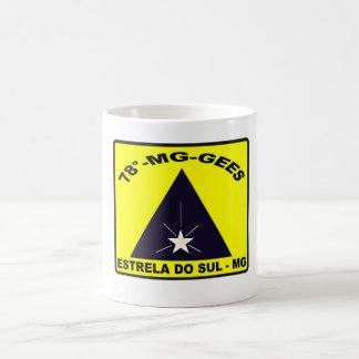 escoteiro mug