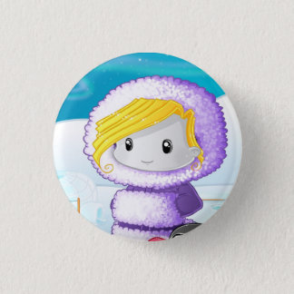 Eskimo Po button