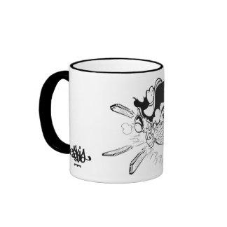 Eskis Mug