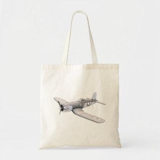 ESM F-4U Corsair airplane