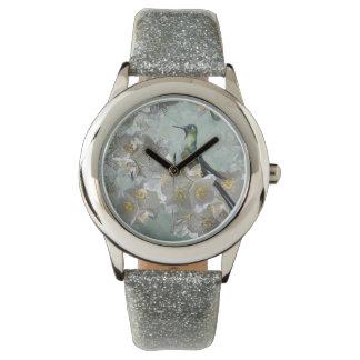 Esmeralda Watch