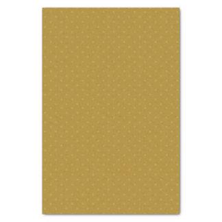 Espalier Tissue Paper