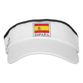 España Visor