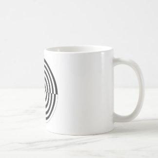 espiral_sinistrogira mug