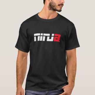 espn ninja dark t T-Shirt