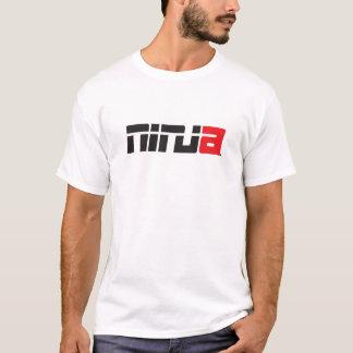 espn ninja t shirt