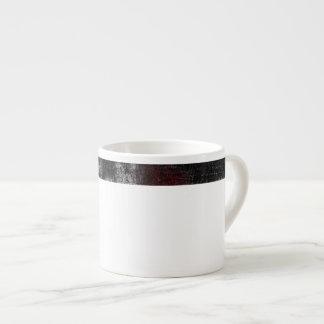 """Espresso Mug """"Tango"""""""