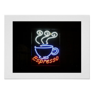 Espresso-Print