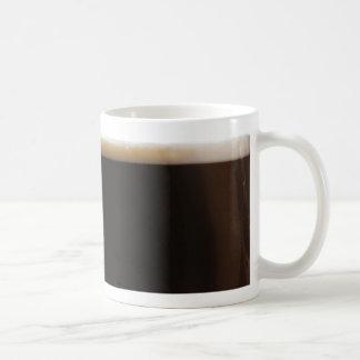 Espresso Shot Coffee Mug