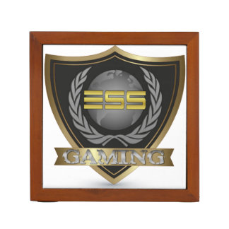 ESS Gaming Desk Organiser